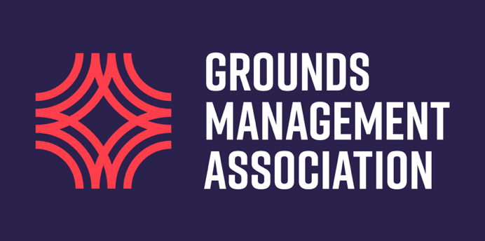 Ground Management Association